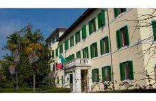 Apre la scuola agraria a Montalcino. Perché iscriversi