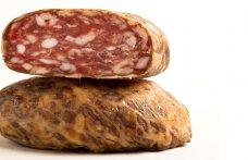 I migliori salami d'Italia al concorso Cis 2017