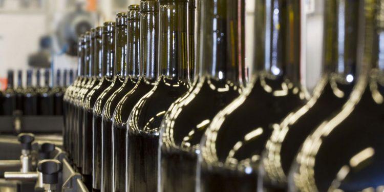 Ossidazione del vino e riduzione: come evitare brutte sorprese