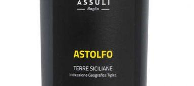 Astolfo 2015 Assuli