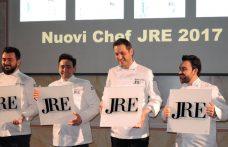 Jre Italia: 4 nuovi ingressi e tutte le iniziative