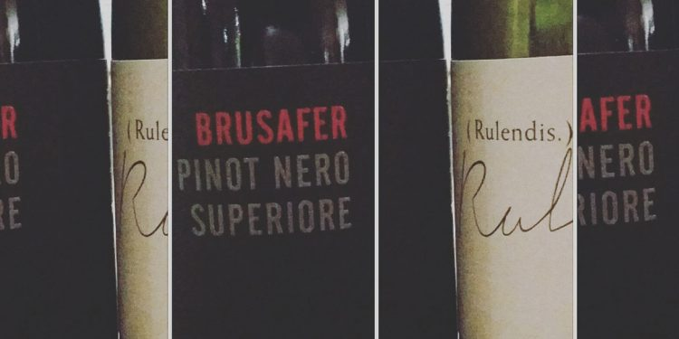Cavit punta sul Pinot con due novità d'alta gamma