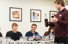 Come promuovere il nostro immenso patrimonio vinicolo