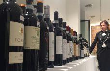 Taste Alto Piemonte: 6 vini da non perdere