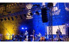 Jazz&Wine 2017 in Montalcino è dal 18 al 23 luglio