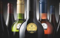 Italia al top alle Sélections Mondiales des Vins Canada 2017