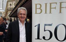 La storia di Milano nei 150 anni del Biffi