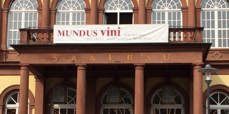 Al 21° Mundus Vini 2017 la Puglia stupisce