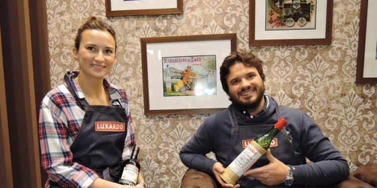 Liquori Luxardo, quasi 200 anni di storia