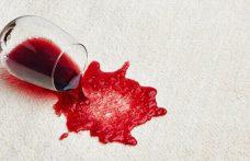 A chi fa male il vino low-cost?