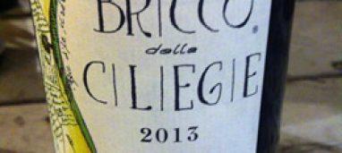 Roero Arneis Bricco delle Ciliegie 2016 Almondo