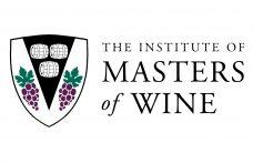 Chi sono i 14 nuovi Masters of Wine