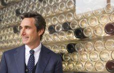 Il futuro del Lugana: parla il nuovo presidente Ettore Nicoletto