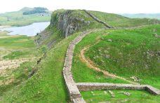 Anfore vinarie in Britannia: trovati reperti di epoca pre-romana