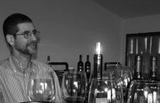 Montalcino saluta l'enologo Pablo Härri