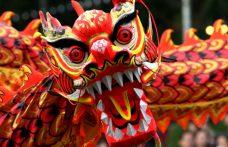 La Cina punta su Merlot e Cabernet a Emozioni dal Mondo 2017