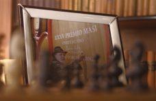 """Prosecco e Premio Masi al cinema in un lungometraggio """"made in Veneto"""""""