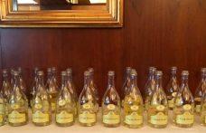 I 10 anni di Cuvée Prestige Ca' del Bosco (in tre punti)