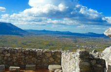 Alla scoperta del Sannio. Enoturismo, storia e cultura