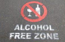 """Vino senza alcol. Il paradosso della moda del """"senza"""""""