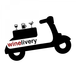 winelivery LOGO NEW