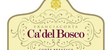 Cuvée Prestige 2006 Ca' del Bosco
