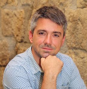 Paolo Nardo