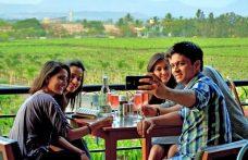 L'India è il prossimo grande mercato del vino?