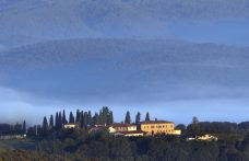 """L'ante-anteprima del Brunello 2013. Annata in """"stile Novecento"""""""