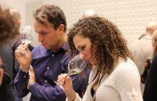Io Bevo Così. I migliori vini naturali assaggiati a Milano