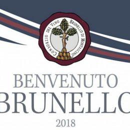 Brunello 2013 Le Chiuse