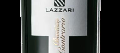 Lazzari – Bastian Contrario, Capriano del Colle Bianco Superiore Doc 2014