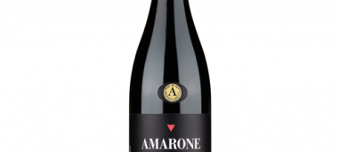 Amarone 2011 Allegrini