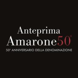Amarone 2014 Monte Zovo