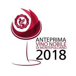 Vino Nobile Vigna d'Alfiero 2015 Tenuta Valdipiatta