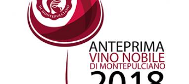 Vino Nobile 2015 Maria Caterina Dei