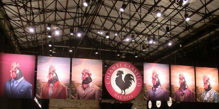 Chianti Classico Collection 2018 in dieci vini