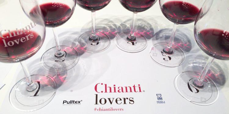 Chianti e Morellino: i migliori assaggi da Chianti Lovers 2018