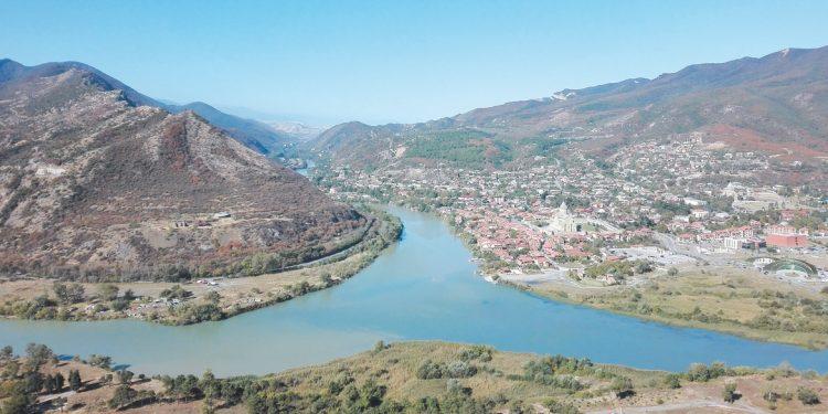 Georgia: il nuovo corso della culla dell'enologia
