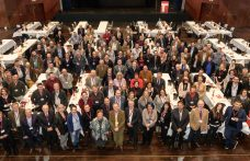 Vini italiani al vertice al primo Mundus Vini 2018