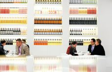 Prowein 2018, stile tedesco nel business vinicolo