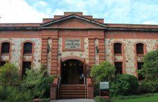 Il colosso australiano Accolade Wines passa al Gruppo Carlyle
