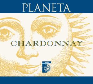 Chardonnay 2015 Planeta