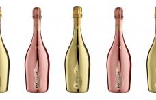 Una nuova sentenza europea tutela le bottiglie Bottega