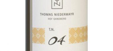 T. N. 04 Bronner 2016 Niedermayr