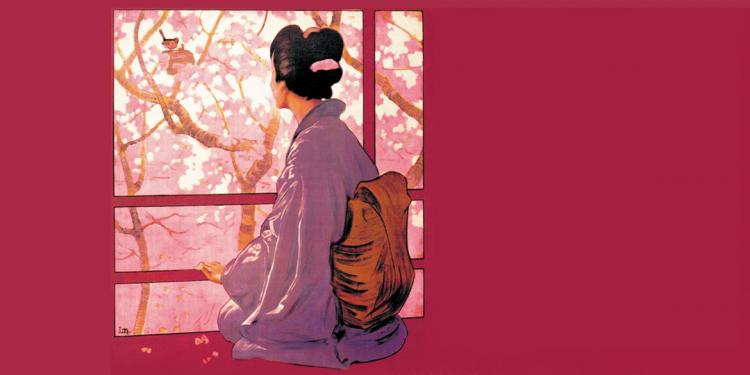 Per vendere vino online non basta la fede di Madama Butterfly