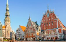 Vino italiano in Lettonia e Polonia: puntiamo sulla qualità