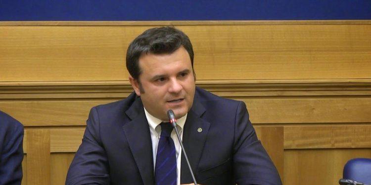 Chi è Gian Marco Centinaio, nuovo ministro dell'Agricoltura