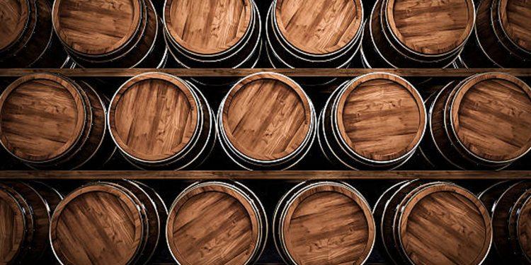 """Non solo Metodo Classico. Gli altri vini """"multi-vendemmia"""""""
