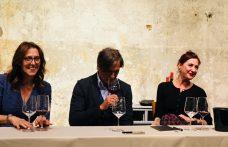 Il nuovo corso dei vini Petra con Beppe Caviola